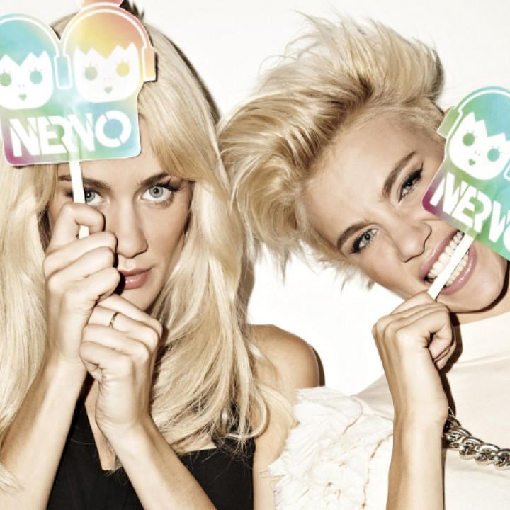 Nervo & Hook N Sling
