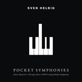 Pocket Symphonies Pocket Symphonies