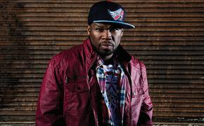 50 Cent, Im Interview: 50 Cent - Künstler und Unternehmer in einem