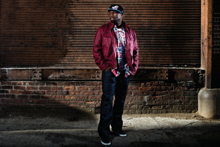 50 Cent My Life 2013_2