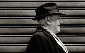 Zubin Mehta, Maestro vieler Fächer – das Geburtstagskonzert von Daniel Barenboim