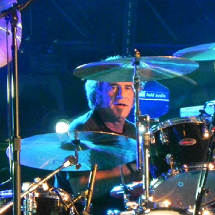 Bon Jovi SWR 3 hautnah 2013 4 Daniella Groothuis