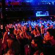 Bon Jovi SWR 3 hautnah 2013 3 Daniella Groothuis