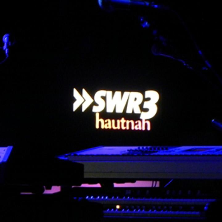 Bon Jovi SWR 3 hautnah 2013 2 Daniella Groothuis
