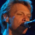 Bon Jovi SWR 3 hautnah 2013 10 Daniella Groothuis