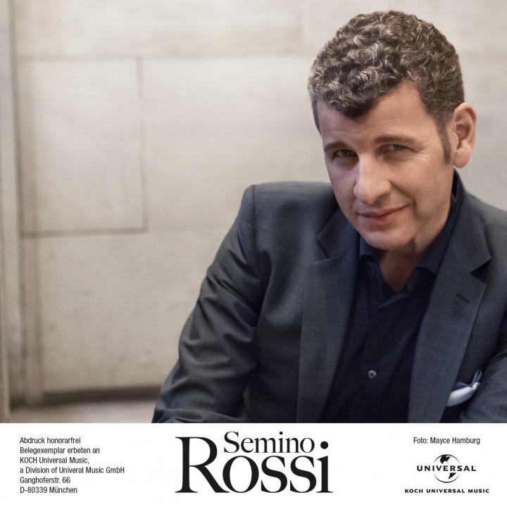 Semino Rossi 2013 Pressebild 10