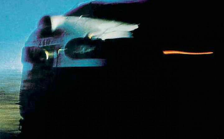 Jazzplus Cover: Night Train & The Jazz Soul Of Oscar Peterson