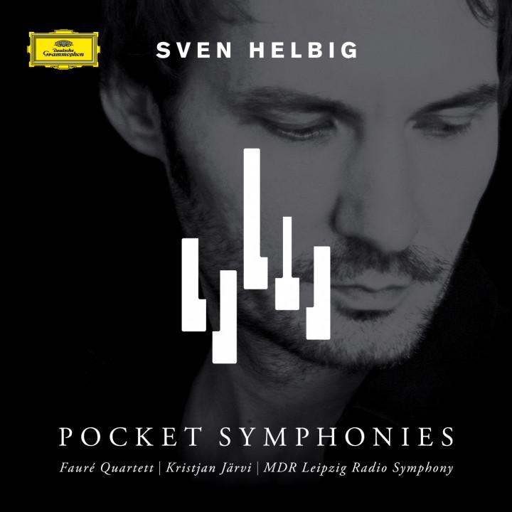 Sven Helbig Pocket Symphonies