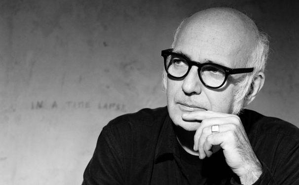 Ludovico Einaudi, Das neue Musikvideo zum Stück Walk von Ludovico Einaudi