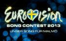 Die Priester, Die Priester und Mojca Erdmann bereiten sich auf Unser Song für Malmö vor