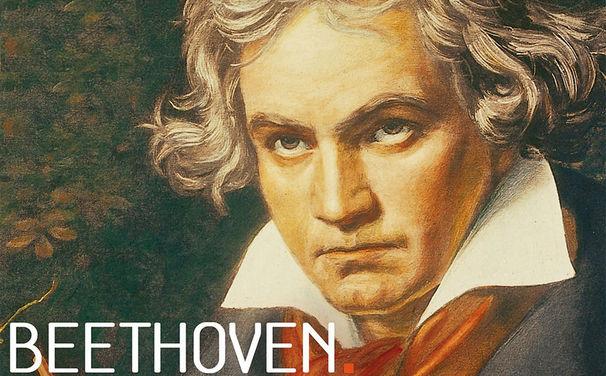 Ludwig van Beethoven, Die Box für die Insel