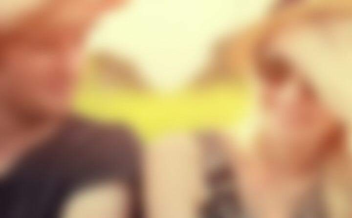 """Glasperlenspiel über """"361 Grad Respekt – Der Jugendwettbewerb auf YouTube gegen Ausgrenzung"""""""