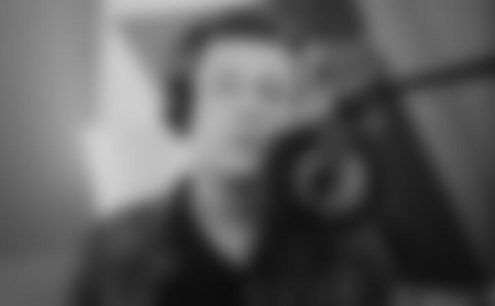 Studioclip 4 – Premiere: Schüchtern ist mein Glück