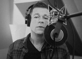 Peter Plate, Studioclip 4 – Premiere: Schüchtern ist mein Glück