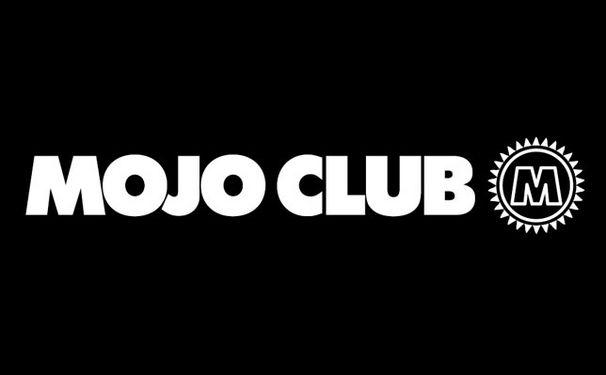 Mojo Club, Mojo Club feiert Comeback