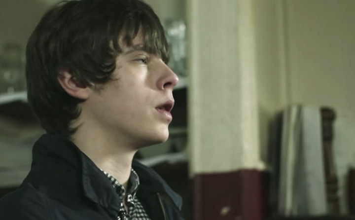 Jake Bugg - Track By Track