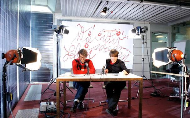 Tocotronic, Track by Track: Tocotronic sprechen über alle Songs auf Wie wir leben wollen