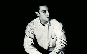 Dave Pike, Dave Pike - Brasilianisch-karibische Vibes