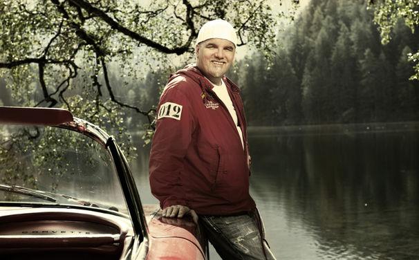 DJ Ötzi, Tirol: DJ Ötzi veröffentlicht am 5. April seine neue Single