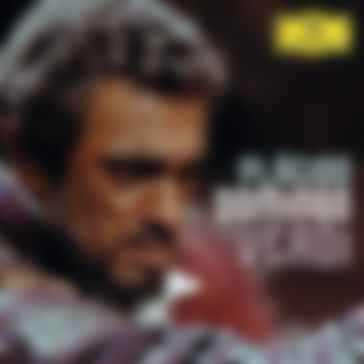 Plácido Domingo - Verdi