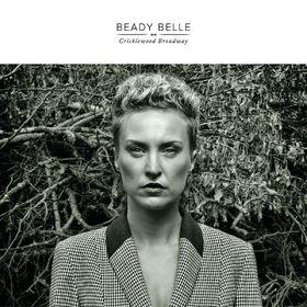 Beady Belle, Cricklewood Broadway, 00602537262786