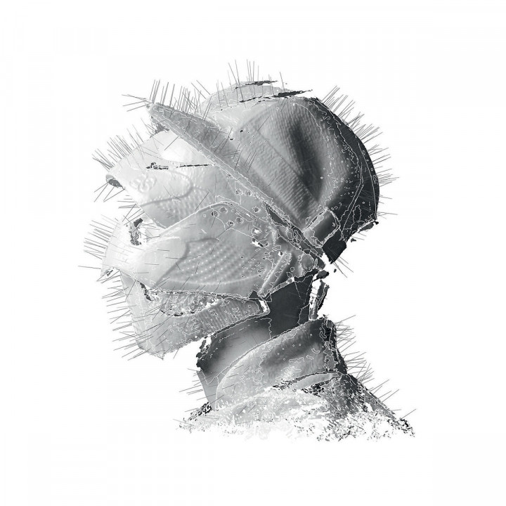 The Golden Age: Woodkid