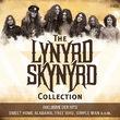 Lynyrd Skynyrd, The Lynyrd Skynyrd Collection, 00600753421215