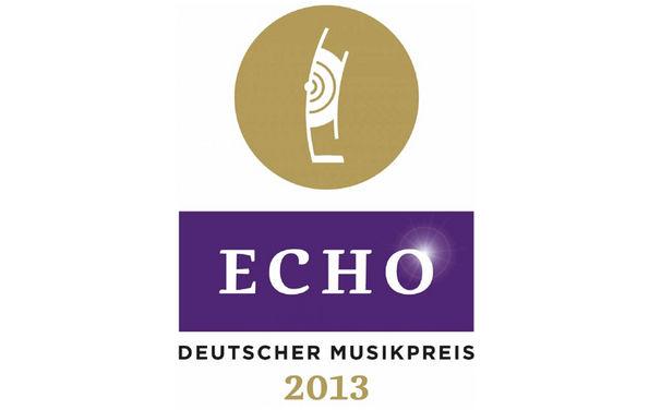 Santiano, Santiano für den ECHO nominiert