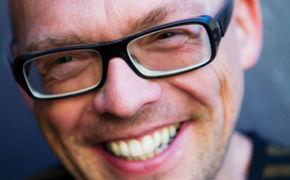 Bugge Wesseltoft, Die Jazzland Community mit neuem Album und neuer Tournee