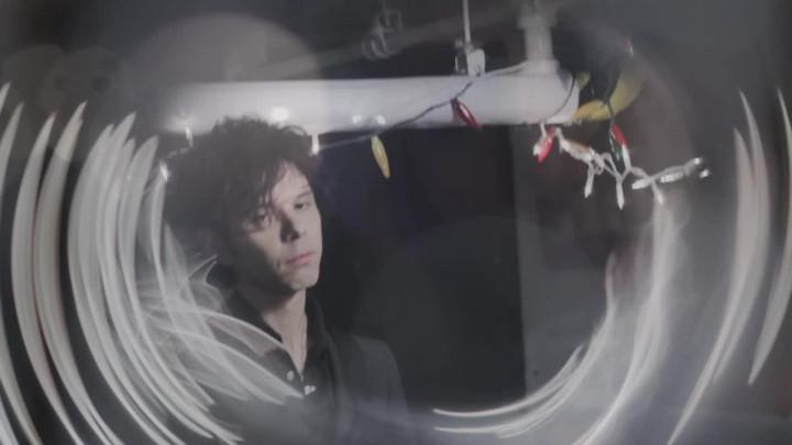 Mosquito Album Teaser
