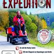 Michael Kessler, Kesslers Expedition - 4 DVD Box - Vol. 2, 04019658611151