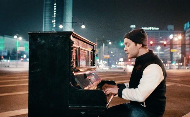 Bosse, Schönste Zeit: Seht hier das Video zur neuen Single von Bosse