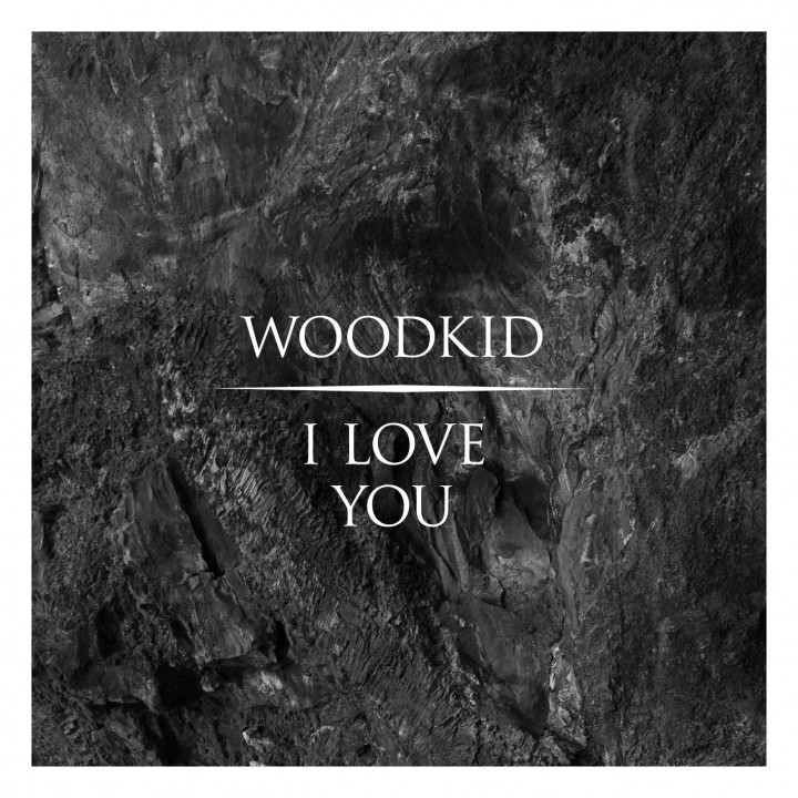Woodkid - I Love You (Cover)