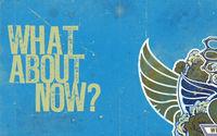 Bon Jovi What About Now Lyric Video