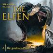 Die Elfen, 06: Die goldenen Pfade, 00602537253944