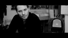 Sven Helbig, Dokumentation zum Album Pocket Symphonies