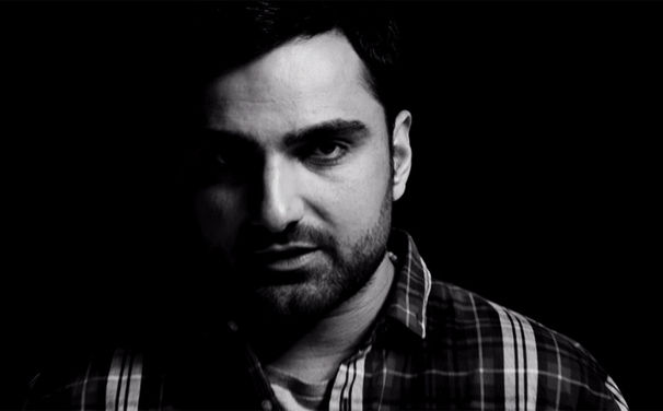 Fayzen, Paradies: Seht das Video zum Song aus Fayzens neuem Album Meer
