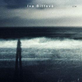 Iva Bittova, Iva Bittová, 00602537178964