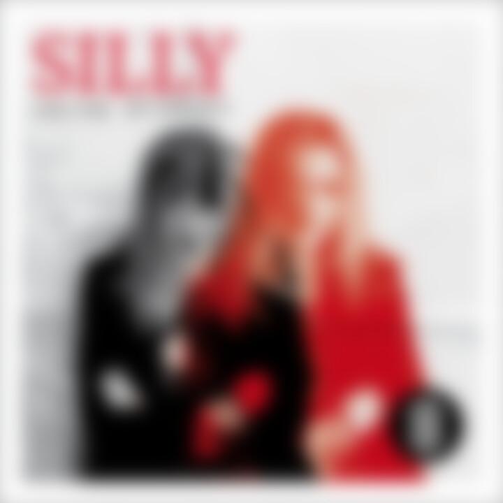 Silly Deine Stärken (Cover)
