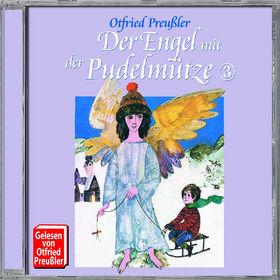Otfried Preußler, Der Engel mit der Pudelmütze, Folge 3, 00602498681404
