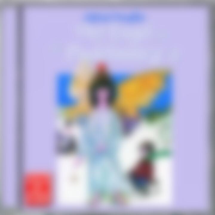 Otfried Preußler - Der Engel mit der Pudelmütze 3