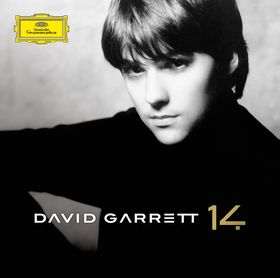 David Garrett, 14, 00028947909330