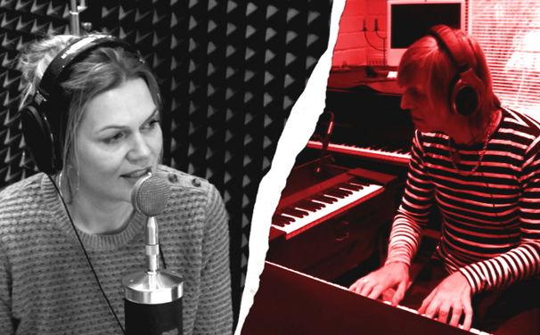 Silly, Deine Stärken: Seht das Akustik Video zur neuen Single von Silly