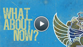 Bon Jovi, What About Now Lyric Video