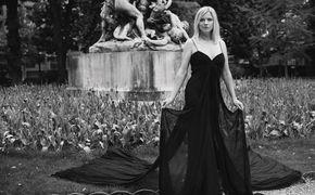 Valentina Lisitsa, Valentina Lisitsa gibt ihr Berlin-Debüt