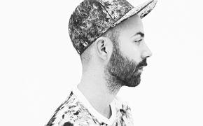 Woodkid, I Love You (Remixes): Die neue Woodkid EP ab heute exklusiv bei iTunes