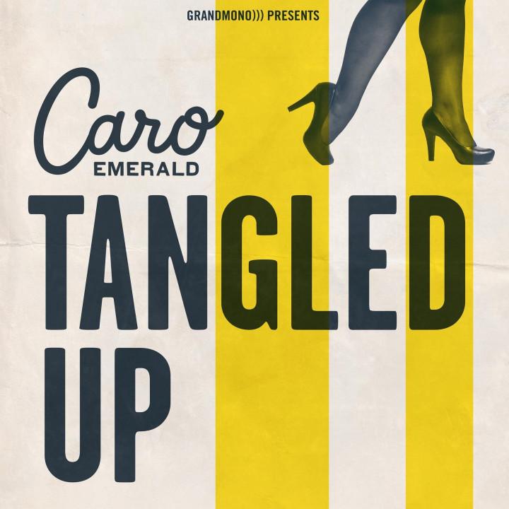 Single Tangled Up