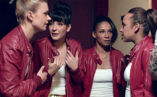 Laing, Nacht für Nacht: Seht das Video zur neuen Single von Laing