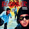 Beginner, Neue Beginner-Single auf den 4. Oktober verschoben!