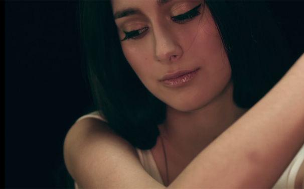 Elif, Unter meiner Haut: Seht hier das Video zur neuen Single von Elif